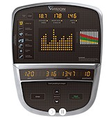 visionfitnesss60-console