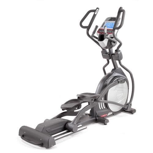 Sole E98 Elliptical Trainer Review By Industry Experts