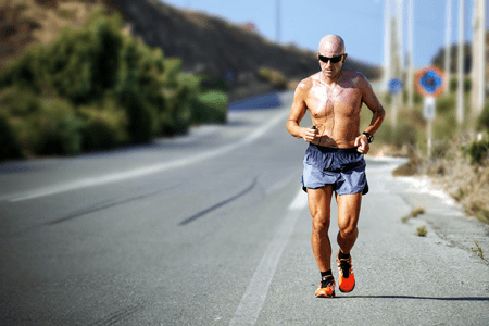 myths about age and exercise